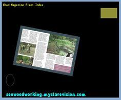 Best Woodworking Magazine Uk by Fine Woodworking Magazine Subscription 105112 Woodworking Plans