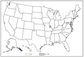 us map quiz pdf test your geography knowledge usa states quiz lizard point find