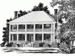 181 best house ideas images on pinterest farmhouse layout