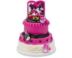 mickey mouse u0026 friends cake decorating supplies cakes com