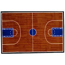 Cheap Moroccan Rugs Area Rugs Best Target Rugs Moroccan Rugs And Basketball Court Rug