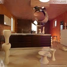 Home Design Competition Shows 27 Best Interior Design Images On Pinterest Design Awards