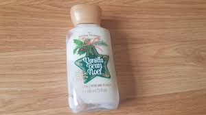 march april empties a beautiful thing my final empty is a bath body works body lotion that made my skin feel super soft i liked that this wasn t just vanilla scented but had a hint cocoa
