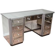 dressing tables for sale superb mirrored dressing table or vanity with nine drawers for sale