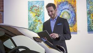 auto dealer floor plan u2013 nextgear capital