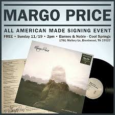 margo price album signing event barnes u0026 noble cool springs