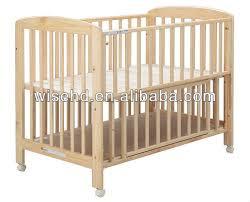 best 25 wooden baby crib ideas on pinterest wooden cribs cribs