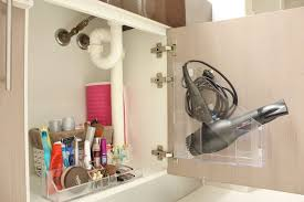 5 cheap life hacks for organizing your bathroom macgyverisms