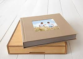 beautiful photo albums wedding albums portrait products vanilla images