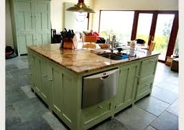 kitchens with islands images amazing things about country kitchens with islands my home