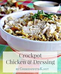 southern homemade dressing for thanksgiving cooking with k old fashioned thanksgiving turkey and southern