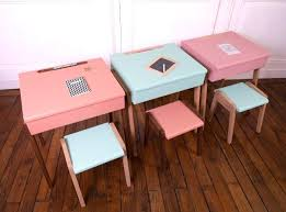 bureau enfant design bureau enfant design bureau enfant plateau en formica design
