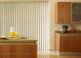 Window Treatments For Sliding Glass Doors With Vertical Blinds - amazing of window blinds for sliding patio doors vertical blinds