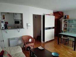 cuisine salle a manger ouverte avant après optimiser l espace avec une cuisine ouverte