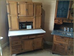 kitchen cabinet companies in toronto kitchen decoration