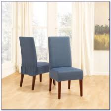 How To Make Slipcovers For Dining Room Chairs by How To Make Slipcovers For Dining Room Chairs With Arms Dining