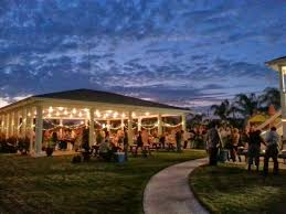 Galveston Wedding Venues Wedding Ceremony And Reception Venue Galveston Island Palms