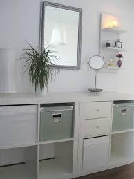 German Bedroom Furniture Companies German Apartment Tour Bedroom U2013 Welcome To Germerica