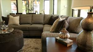 Peyton Sofa Ashley Furniture Ashley Furniture Homestore Kittredge Living Room Youtube