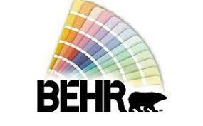 behr paint colors colorsmart palette 19 house paint colors