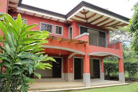 private house for sale or rent in escazu properties in escazu