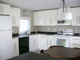kitchen remodel ideas for mobile homes amazing single wide mobile home kitchen remodel single wide