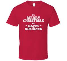 its merry not happy holidays flight deals