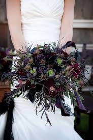 wedding flowers ta 515 best autumn weddings images on autumn weddings