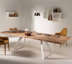 tavoli moderni legno tavoli moderni in legno allungabili modelli di sedie per cucina