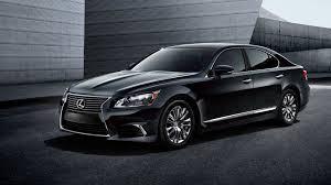lexus vehicle models lexus has big plan upcoming models ls rc fs sc youwheel