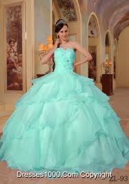 aqua blue quinceanera dresses sweetheart pretty aqua blue quinceanera dress with organza