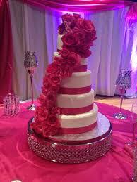 cakes by lara wedding cake lantana fl weddingwire