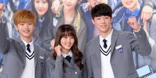 film korea rating terbaik masih jauh tertinggal drama school 2015 raih rating tertinggi