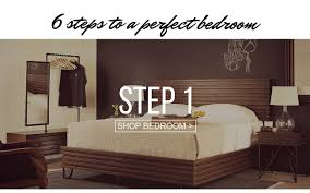 appreciate the perfect bedroom rc willey furniture store