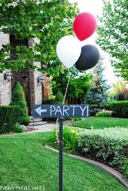 Backyard Connect Four by 17 Best Images About Backyard Party On Pinterest Outdoor Parties