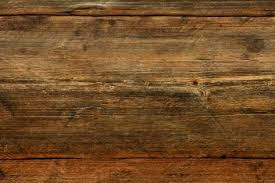 distressed wood grunge wood background photographic print