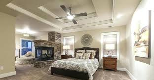 what size ceiling fan for master bedroom what size ceiling fan for bedroom what size ceiling fan for a