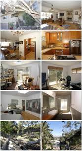 Los Feliz Real Estate by Gale Harold Lists Los Feliz Doo Plex Digs U2013 Variety