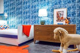 fabriquer chambre fabriquer lit mezzanine with contemporain chambre d enfant