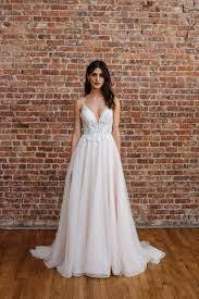 davids bridals galina signature by david s bridal wedding dress collection fall