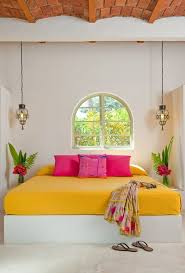 Bedroom Decor Pinterest by Best 25 Pink Bedrooms Ideas On Pinterest Pink Decor
