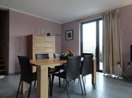 hotel durbuy avec chambre la calèche durbuy hôtel restaurant chaleureux et convivial