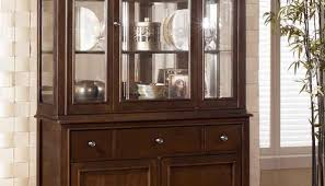 100 dining room hutch buffet best dining room hutch and