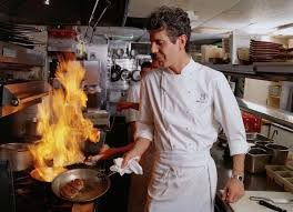 anthony bourdain on kitchen knives anthony bourdain says this common kitchen tool is a waste of money