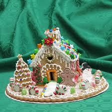free photo gingerbread house free image on pixabay 571120