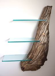 driftwood shelf by craig kimm u2026 pinteres u2026
