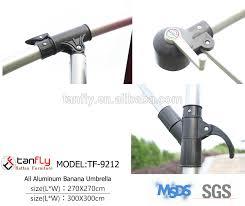 Patio Umbrella Pole Replacement Patio Umbrella Parts Unique On Patio Umbrella Pole Parts Outdoor