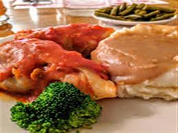 key food thanksgiving hours penn alps home