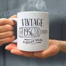60 year birthday ideas 60th birthday 60th birthday gift 60th birthday idea vintage