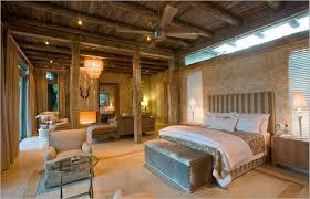 Indian Bedroom Design by Bedroom Best Design Bedroom 118 Best Bedroom Design 2013 Indian